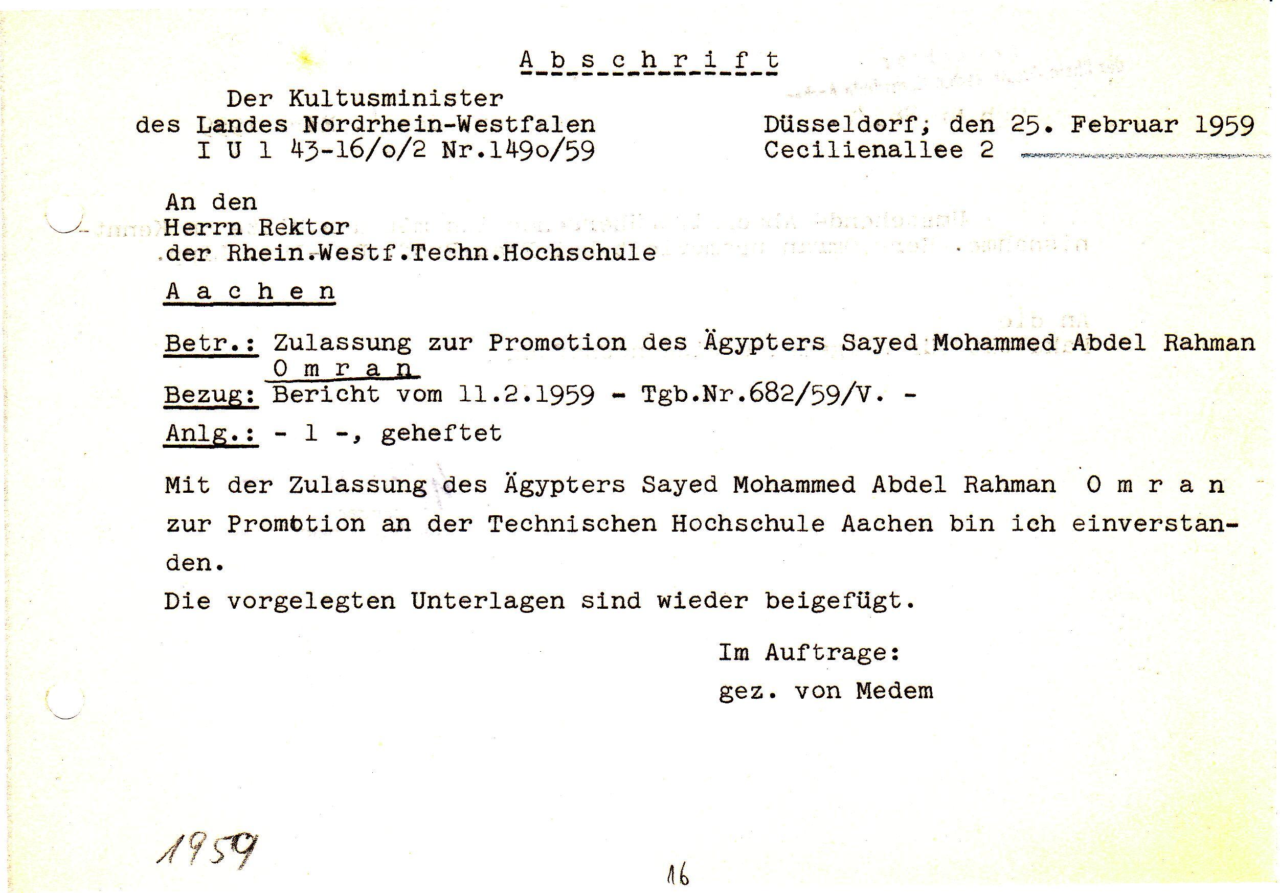 rwth aachen dissertation online