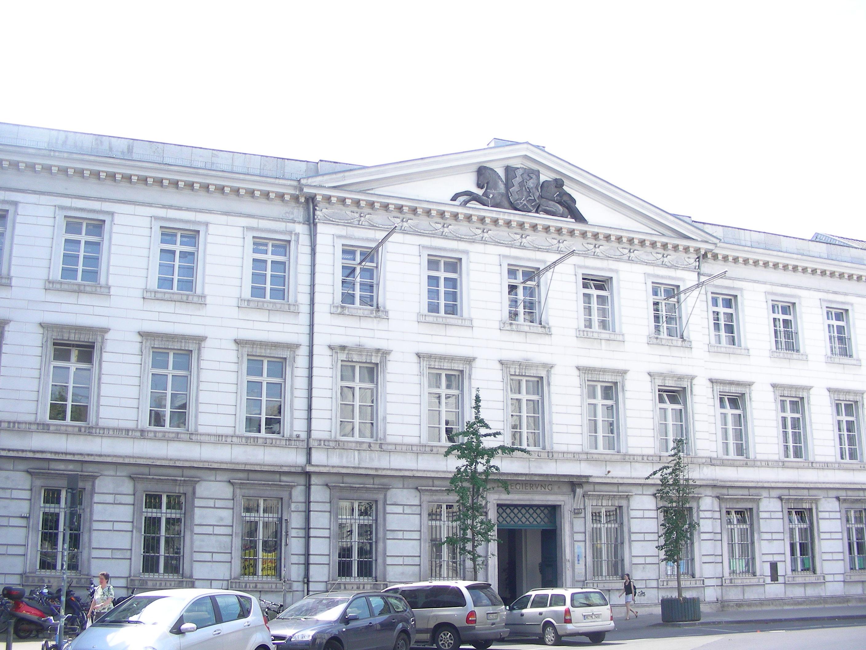 Aachener_Regierungsgebäude8