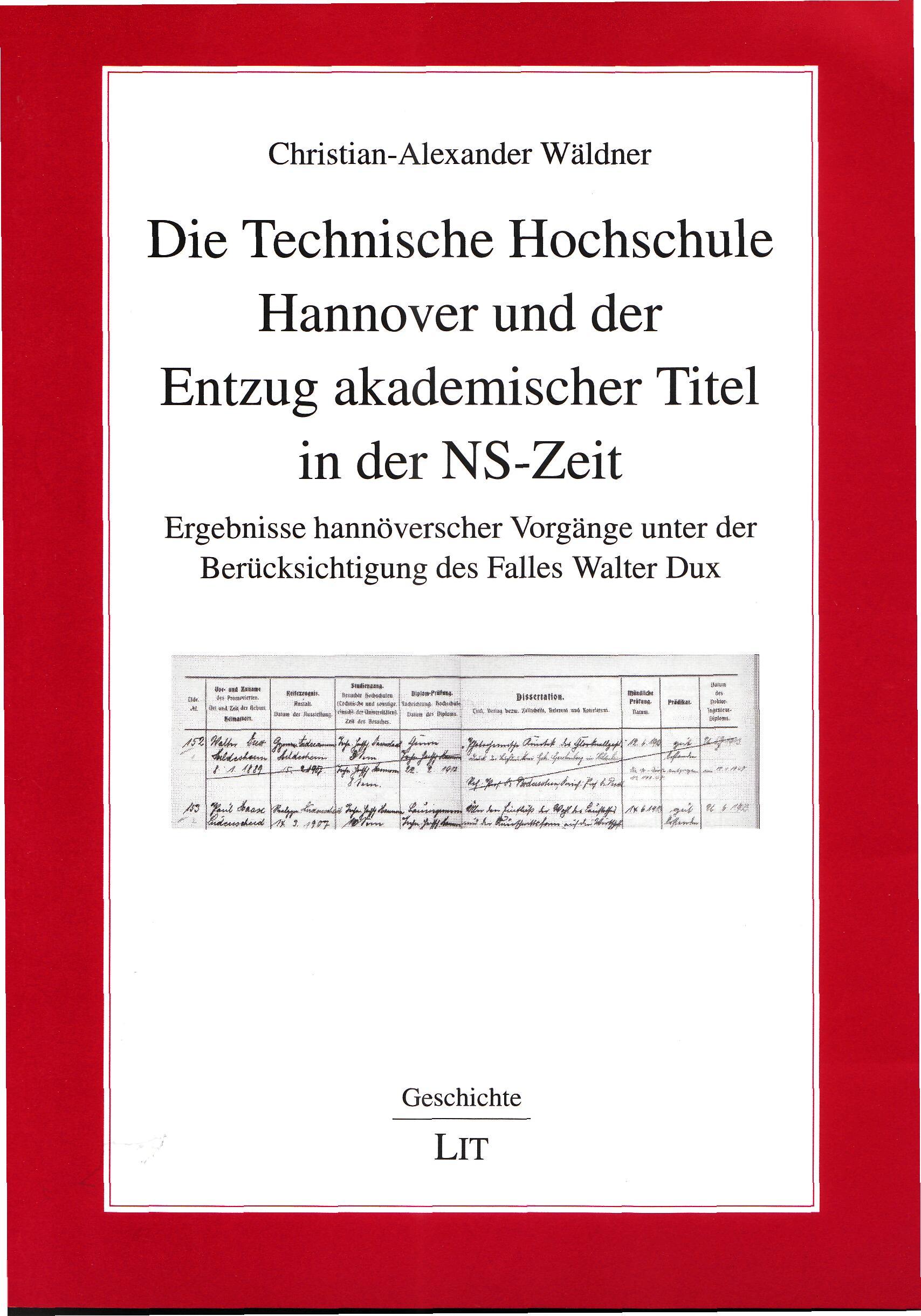 Deckblatt_Wäldner