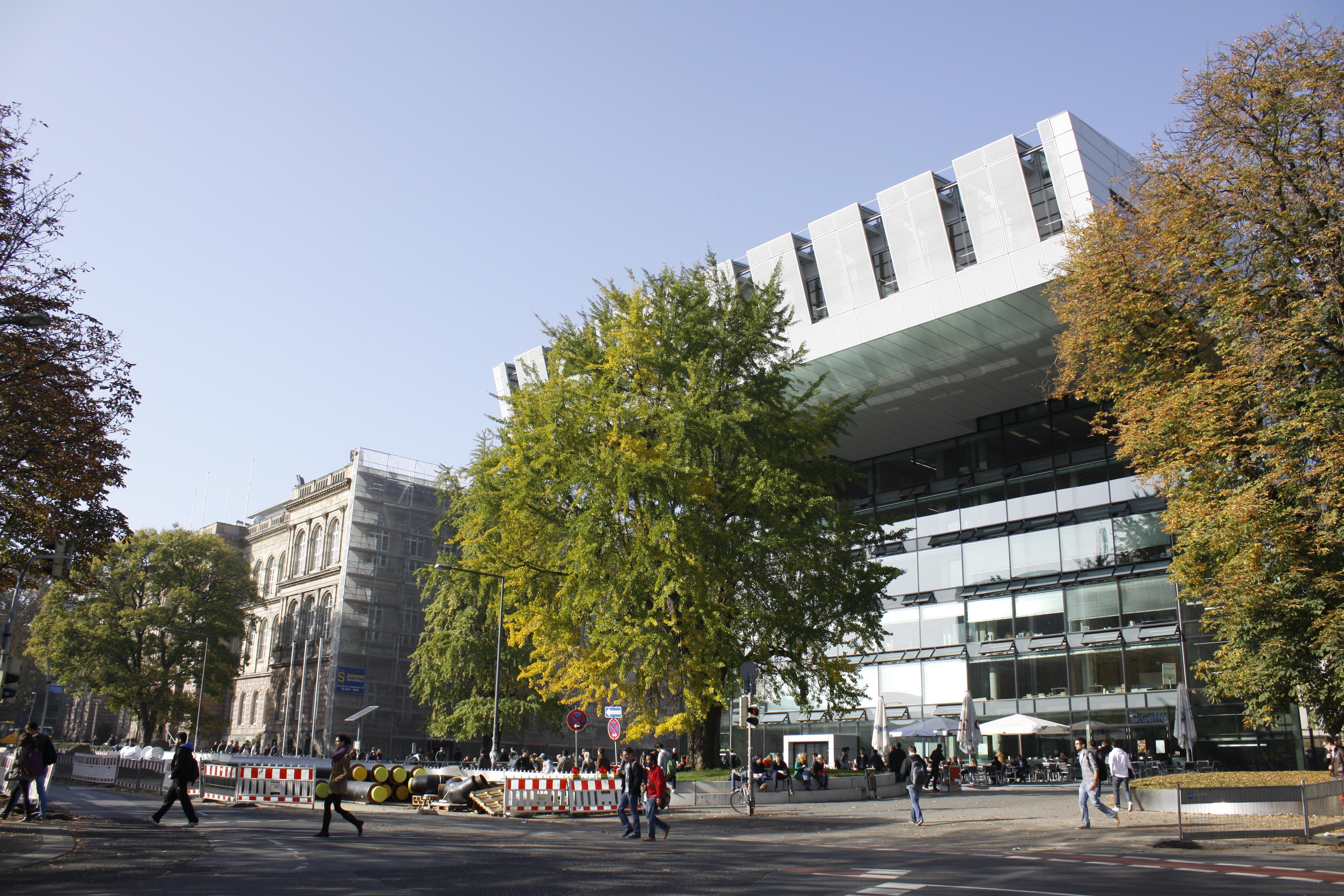 Architektur Aachen präsentation architektur c hochschularchiv der rwth aachen