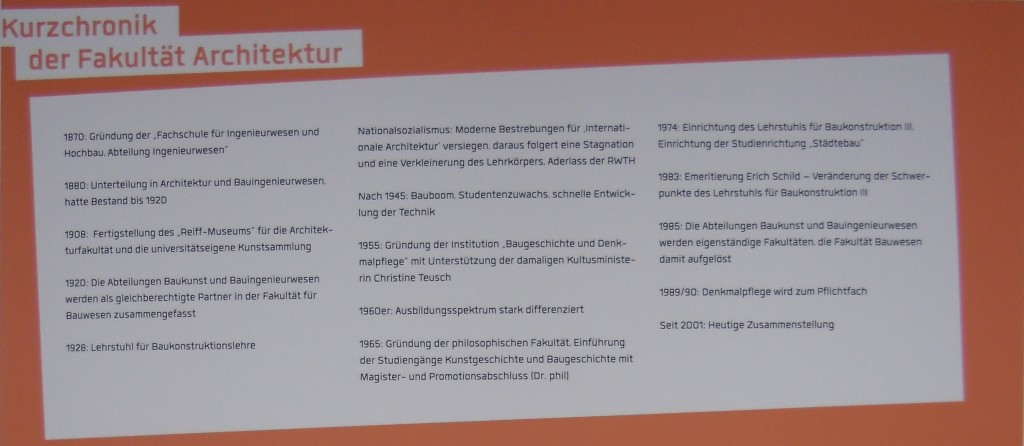 PräArch_Vitrine_001_Obj1_Kurzchronik