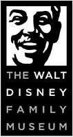 disney-museum-logo-resized-600