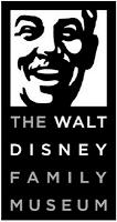 disney-museum-logo-resized-600
