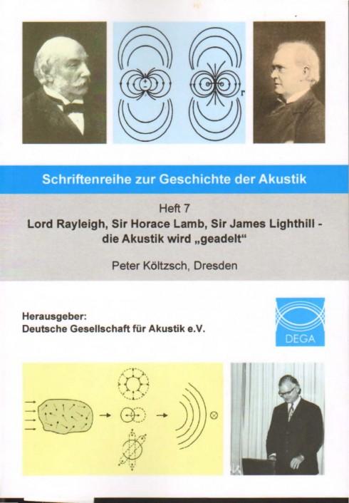 Belegexemplar_Akustische Studien