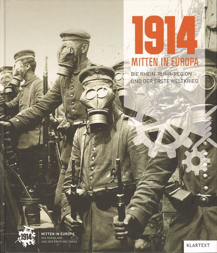 Belegexemplar_1914 Mitten in Deutschland