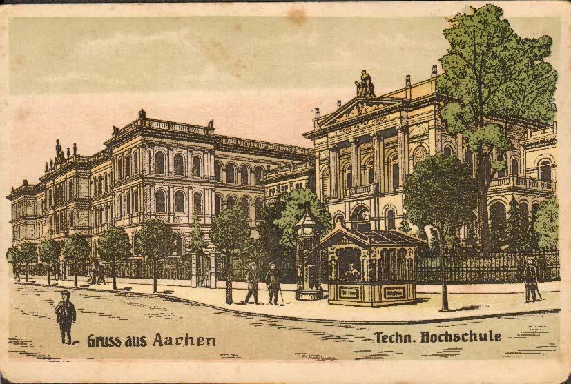 Postkarte aus nachlass breuer_1919