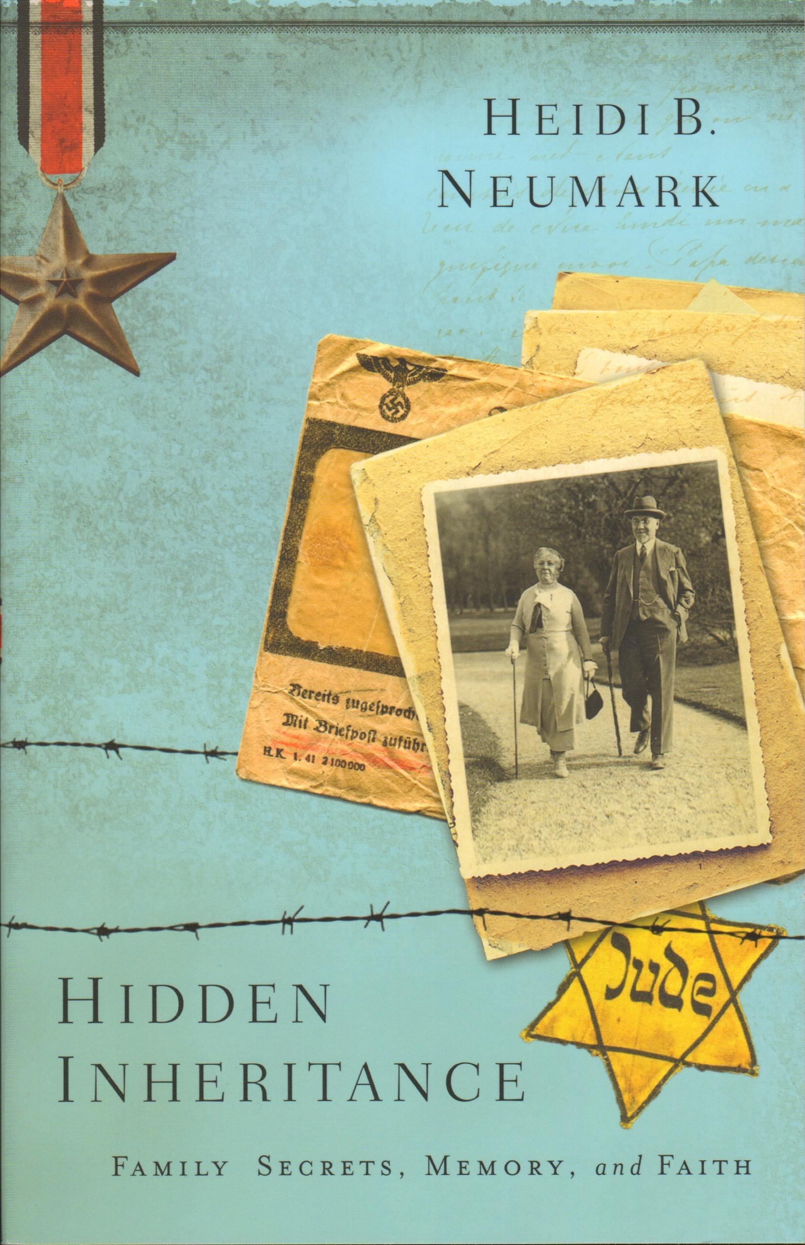 Cover-HiddenInheritance