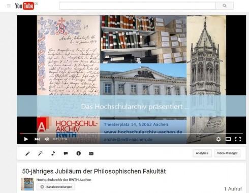 Screenshot-PhilFak
