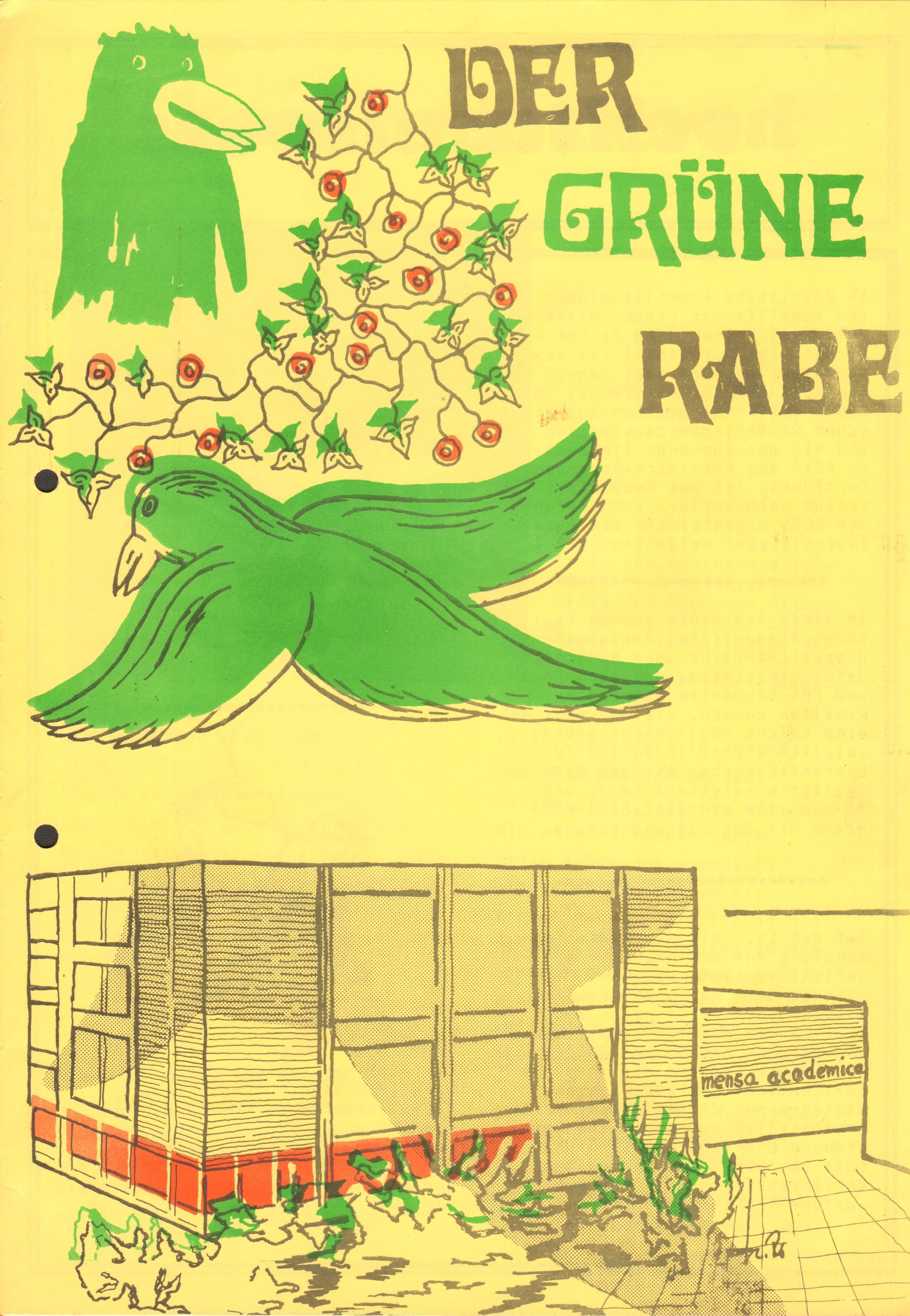 BN130-Zeitung-GruenerRabe