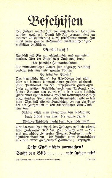 12013_Flugblatt