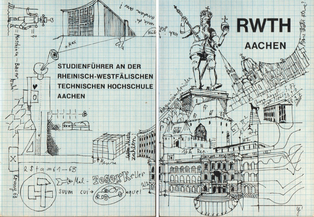 10Oktober_Asta-Studienführer_Collage