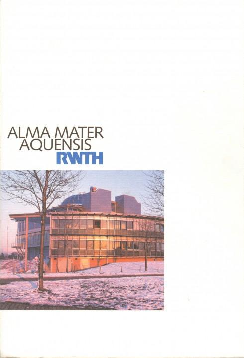 11November-AMA97-98-R
