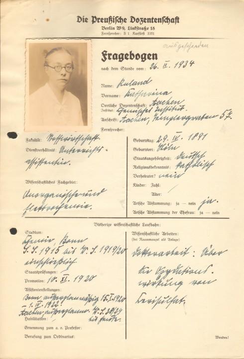 08-SP2-FragebogenDozentenschaft